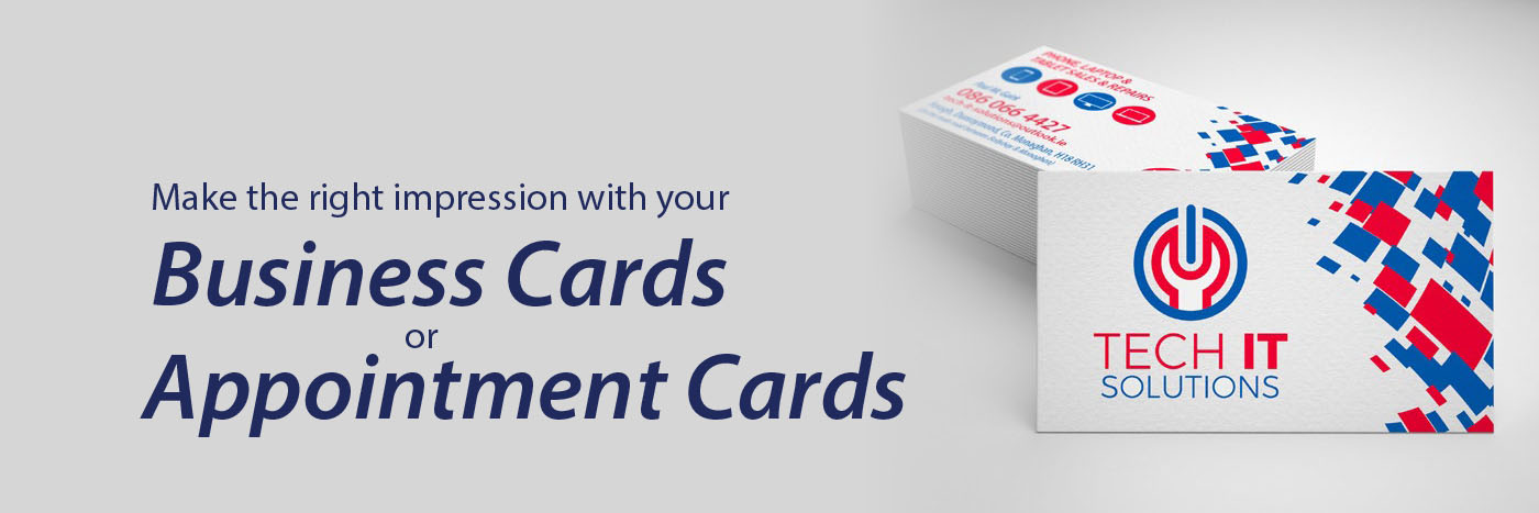McGlynn-Design-Donegal-Business-Card-Slide