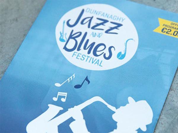 McGlynn-Design-Dunfanaghy-Jazz-and-Blues-Festival