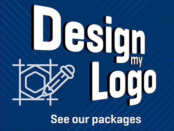 McGlynn-Design-My-Logo