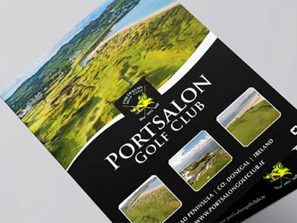McGlynn-Design-Portsalon-Golf-Club