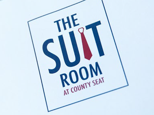 McGlynn-Design-The-Suit-Room-at-County-Seat