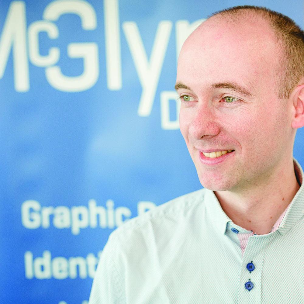 Donegal-Designer-Anthony-McGlynn