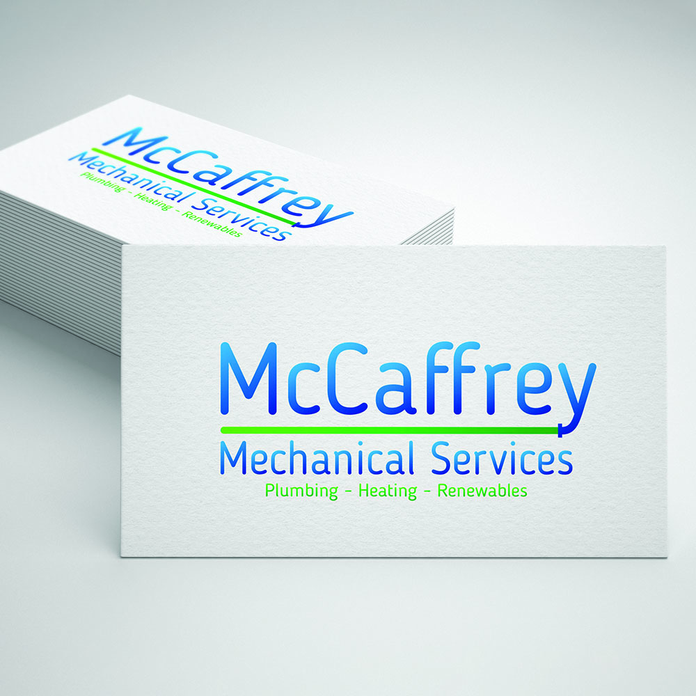 McGlynn-Design-Business-Cards-Donegal