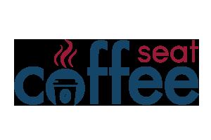 McGlynn-Design-Logo-Design-Coffee-Seat