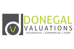 McGlynn-Design-Logo-Design-Donegal-Valuations
