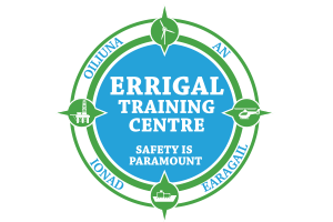 McGlynn-Design-Logo-Design-Errigal-Training