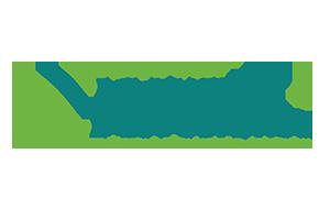 McGlynn-Design-Logo-Design-NW-Hygiene