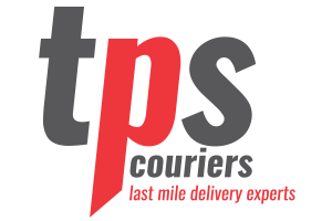 McGlynn-Design-Logo-Design-TPS-Couriers