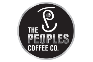McGlynn-Design-Logo-Design-The-Peoples-Coffee