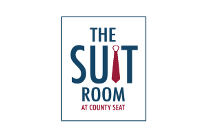 McGlynn-Design-Logo-Design-The-Suit-Room